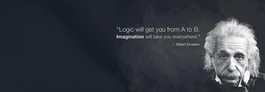 Imagination-Take-You-Everywhere-Albert-Einstein-Facebook-Cover