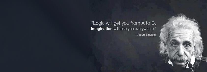 Imagination-Take-You-Everywhere-Albert-Einstein-Facebook-Cover