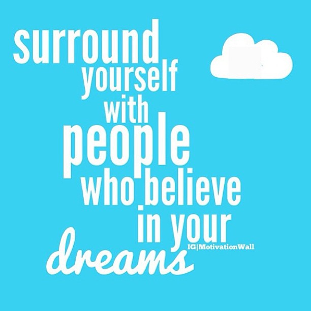 Motivation-Picture-Quote-New-People