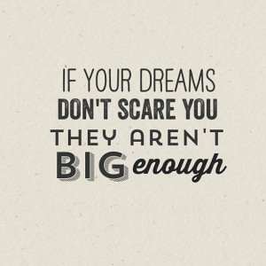 Motivation-Picture-Quote-Motivation-Big-Dreams