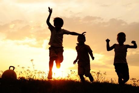 Happy-Kids-