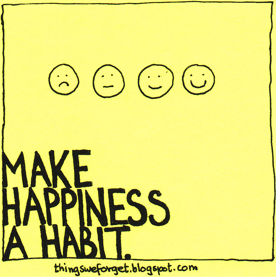 make-happiness-a-habit