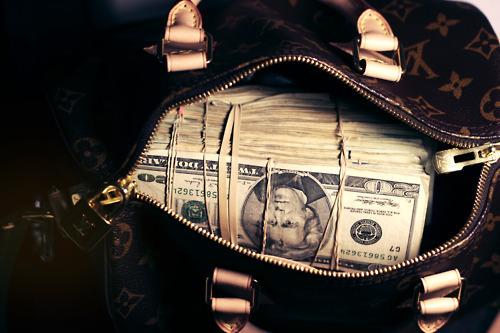 class-fashion-luxury-money-Favim.com-517052